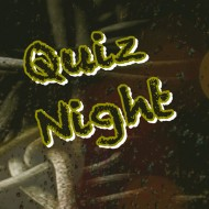 Quiz Nightj1st